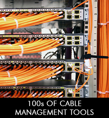 cable-manager.png